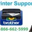 How to uninstall brother printer drivers from the windows computer?