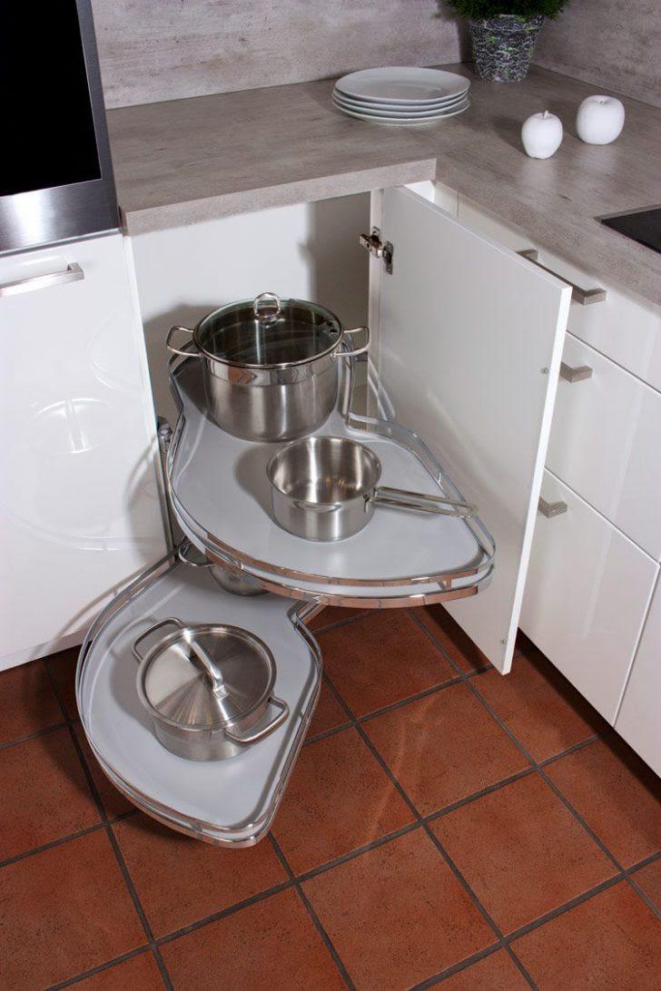 Eckschrank Küche Karussell Ersatzteile  Ratiomat Clip-scharnier