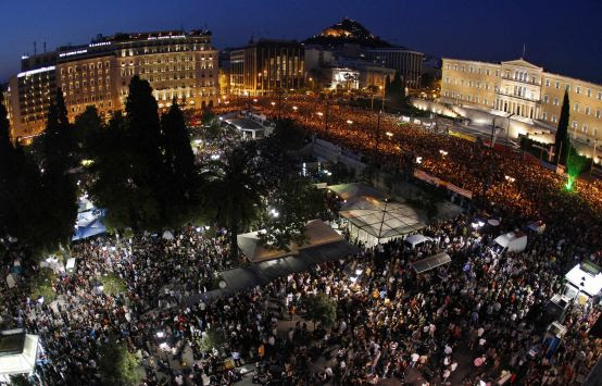 syntagma_reuters2_554_355