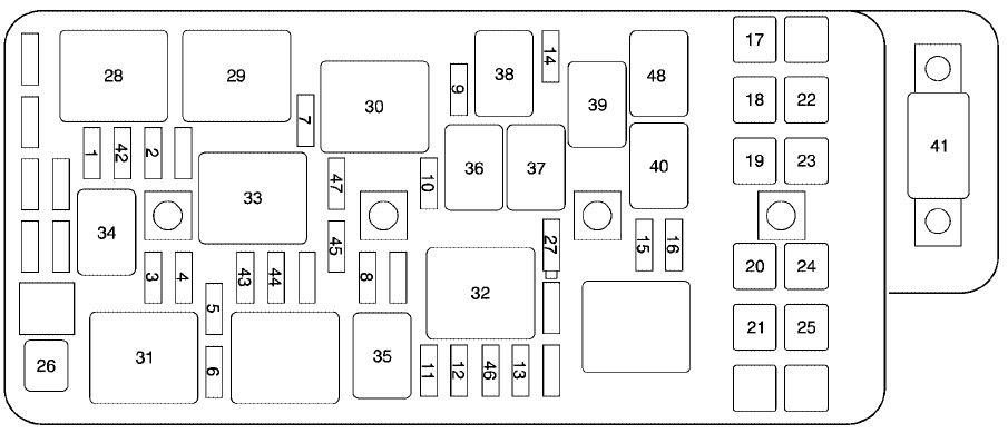 roger vivi ersaks  2008 chevy colorado wiring diagram