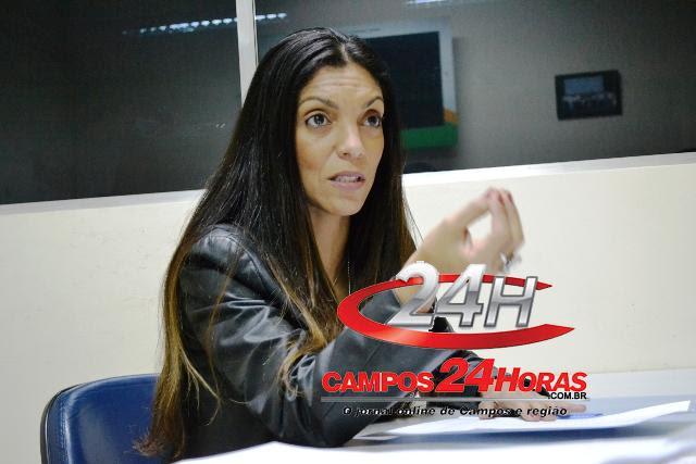 Patricia Cordeiro 2