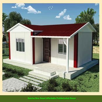 easy install   cost house design  nepal prefab