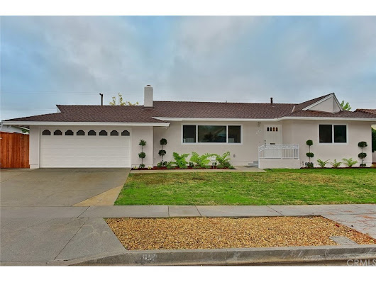 1392 Briarcroft Rd, Claremont, CA 91711 - 3 beds/2 baths