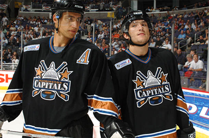 photo Zubrus Ovechkin NHL Debut 1052005.png