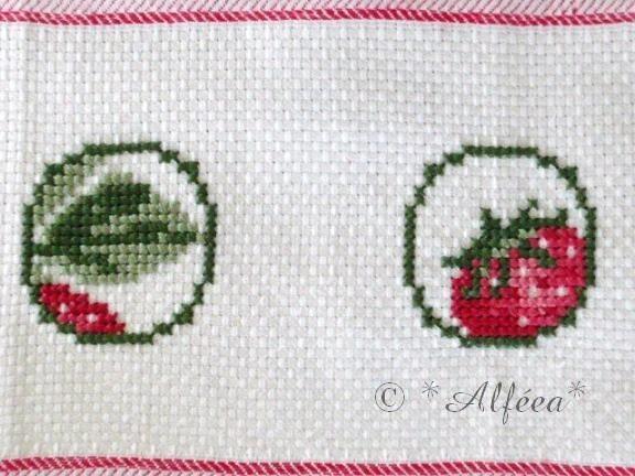 fraise4b