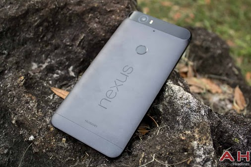 T-Mobile Band 12 Support Close to Google Nexus 6P  #Android  #tmobile  #band12  #nexus6p  #google...