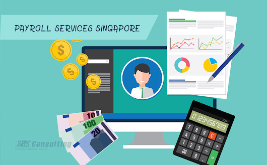 Payroll Software? Should a Singapore SME Go for the Latest One?
