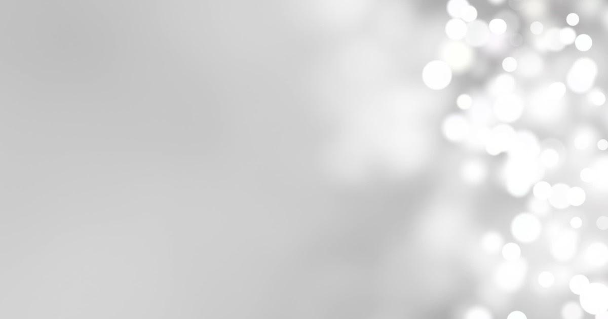 خلفيات بيضاء للفوتوشوب ساده Shirley