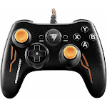 Thrustmaster GP XID Pro USB Controller for Xbox One/PC/PS4