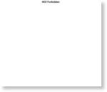 レッドブル敗訴。失格裁定覆らず - F1ニュース ・ F1、スーパーGT、SF etc. モータースポーツ総合サイト AUTOSPORT web(オートスポーツweb)