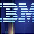 IBM spends heavily on contract staffing in India - The Times of India