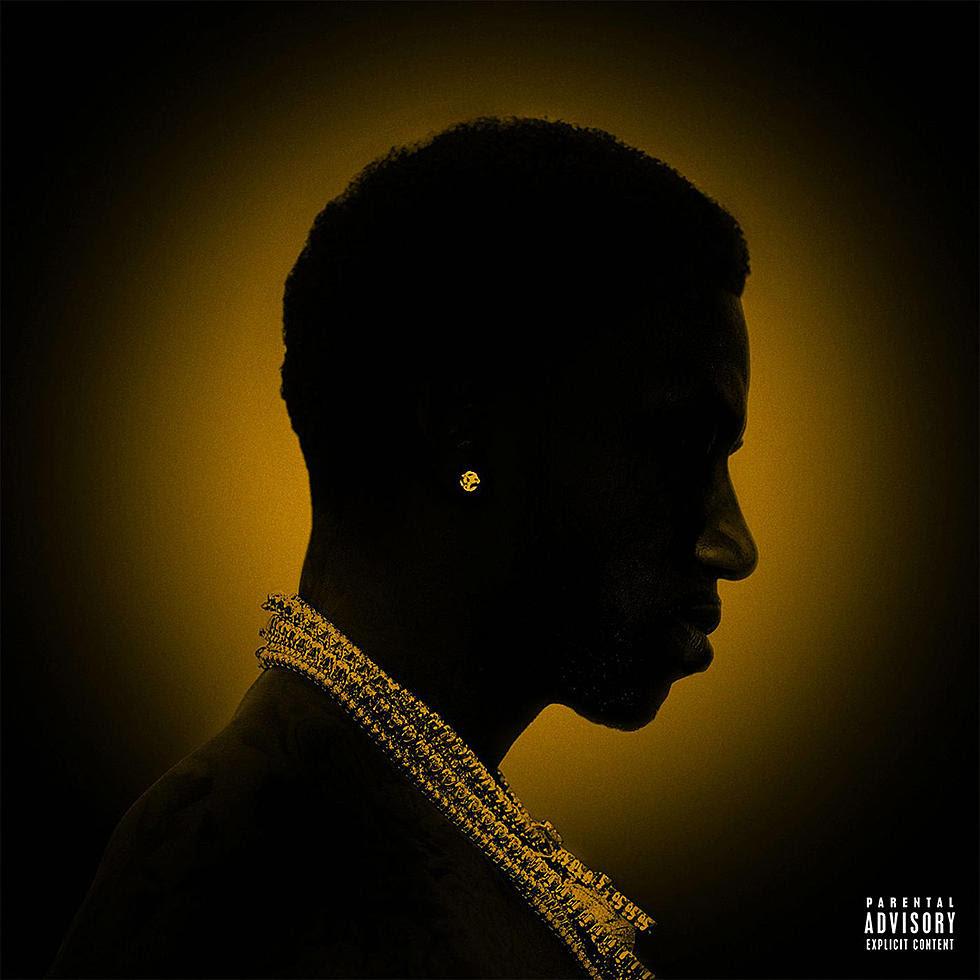 20 Of The Best Lyrics From Gucci Manes Mr Davis Album Xxl