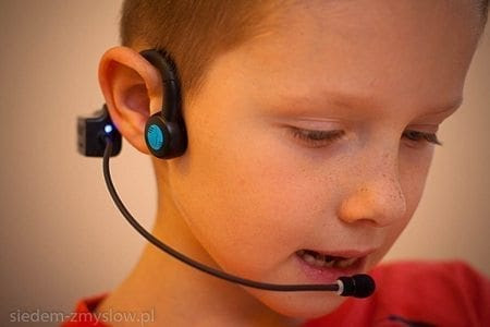 CAN YOU OPEN YOUR EARS TO TRAIN YOUR BRAIN? | Parenting Special Needs Magazine