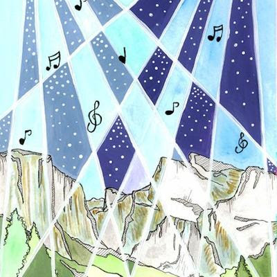 Sounds of Solstice (@OakhurstSOS) | Twitter