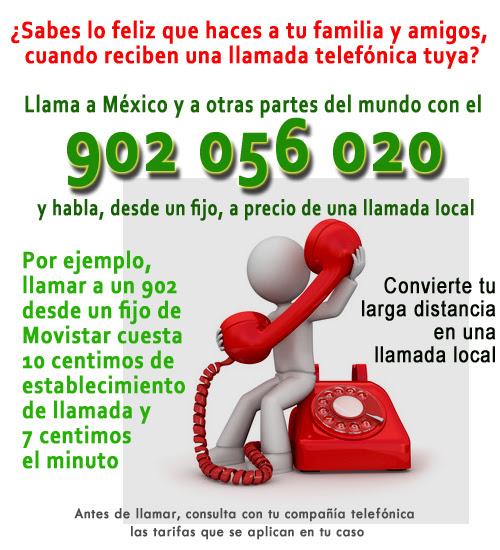 http://www.mexicanosenespana.com/902056020.htm