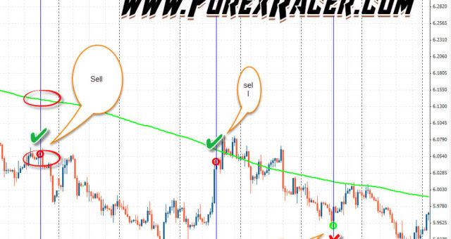 Trade the Momentum - Forex Trading System | Laurentiu Damir | download