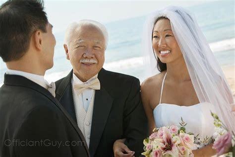 Ceremony Honoring Family   Family Weddings