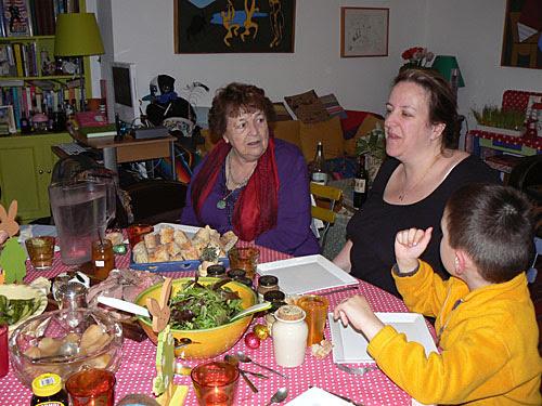 table du soir 2.jpg