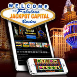 Mobile Casino Version of Popular Naughty or Nic