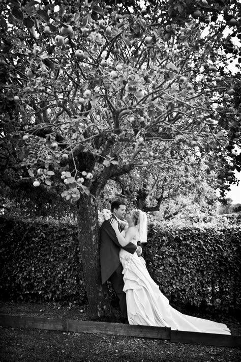 Wedding Planner Prices & Services   Anna Lee Munro