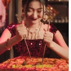 Dolce and Gabbana cancels fashion show after facing criticism from Chinese  audience for a racist chopstick ad 8f6e88714c85f
