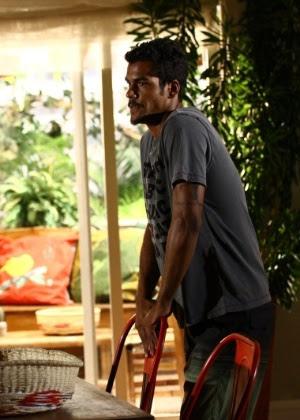 """Marcello Melo Jr. ficou surpreso com a possibilidade da morte de seu personagem na novela """"Em Família"""""""