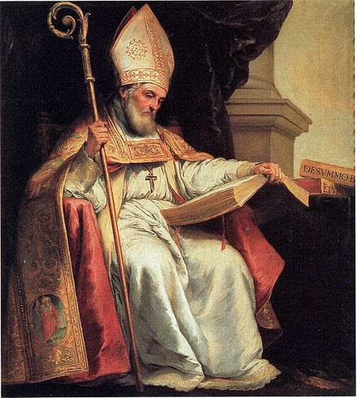 File:Isidor von Sevilla.jpeg