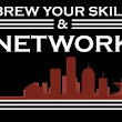 Brew Your Skill & Network: Effective Coaching MILWAUKEE