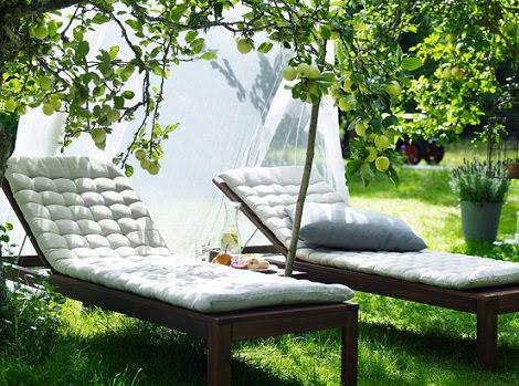 Armario para lavadora exterior cojines de jardin ikea for Conjuntos de jardin ikea