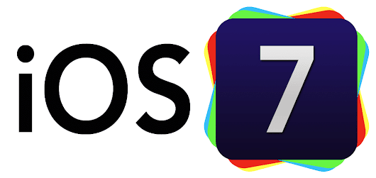 Apple introduced completely redesigned iOS 7 – Coming out Fall 2013