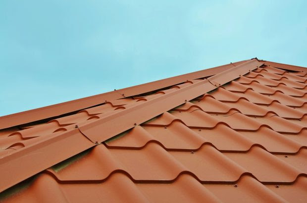 5 Tips to Caring for Your Roof in Florida