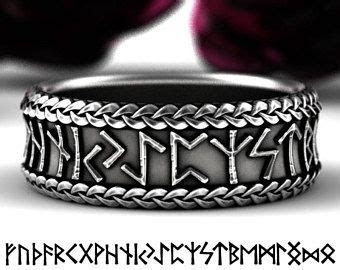 Best 25  Viking runes ideas on Pinterest   Viking runes