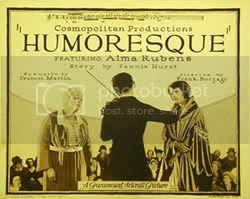 http://i683.photobucket.com/albums/vv199/cinemabecomesher/2010/05/fbHUMORESQUE1920_poster.jpg