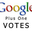will I will provide 150 + Google Plus vots manually work for 1 (Seller: ) - SEO Clerks - Gig Clerk - Gig Clerk - Affordable SEO Marketplace
