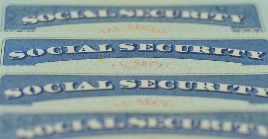Trump's Unique Opportunity to Reform Social Security
