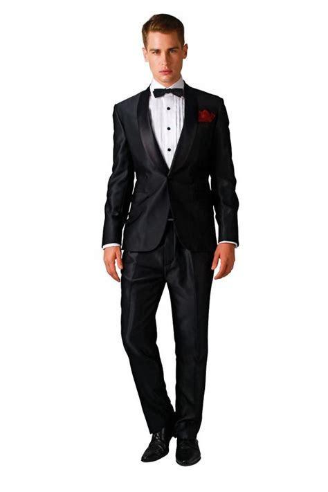 Tuxedos in Sydney   Montagio