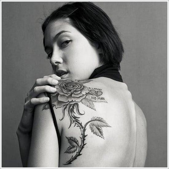 rose tattoo designs (18)