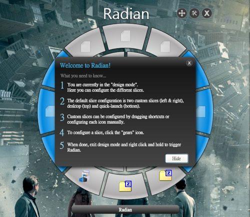 radian-01