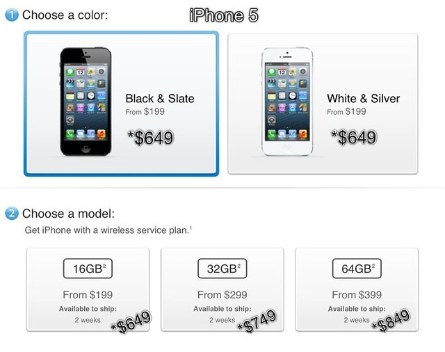 iphone 6 price without contract iphone 5 price in malaysia 3968