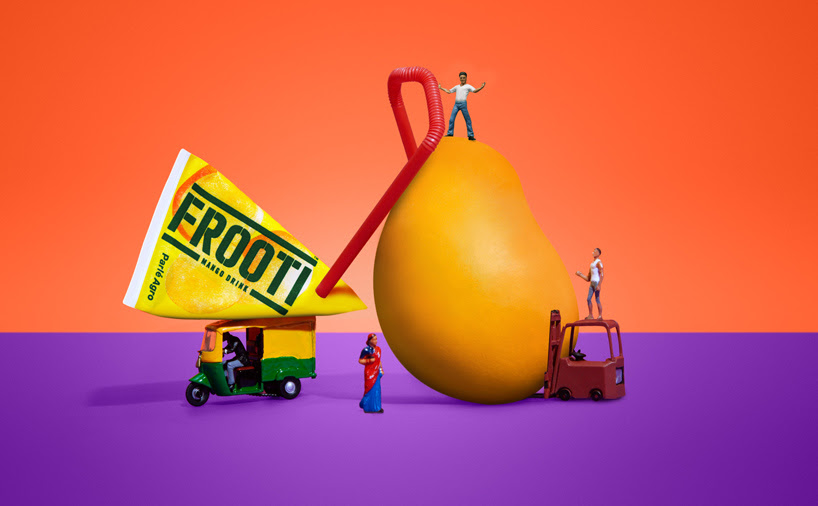 sagmeister-walsh-frooti-mango-juice-in-indian-campaign-designboom-08