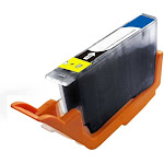 Insten Photo Black Ink Cartridge Compatible for Canon PGI-9PBK with Chip