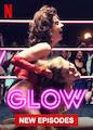 GLOW - Season 3