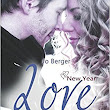 Rezension: New Year Love – Nottingham Bad Boy von Jo Berger