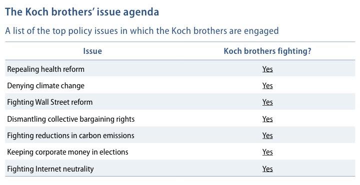 Issue Agenda.jpg