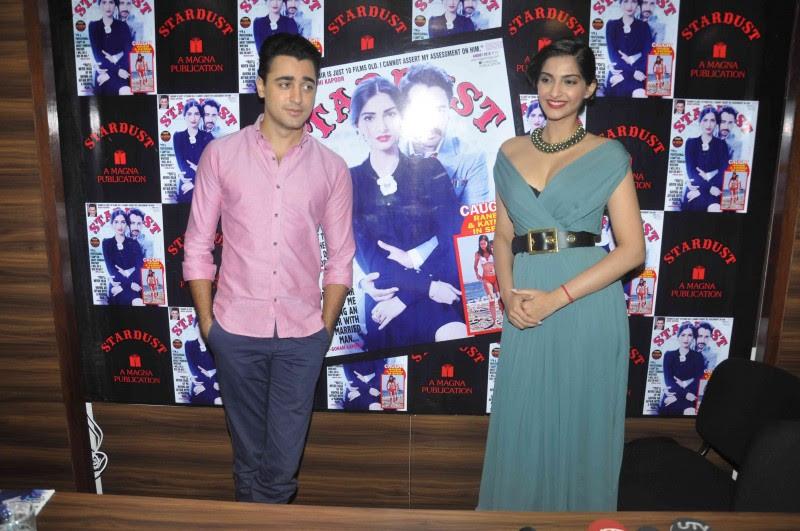 Imran-Khan-Sonam-Kapoor-Launch-Stardust-Magazine-Picture-Photoshoot-3