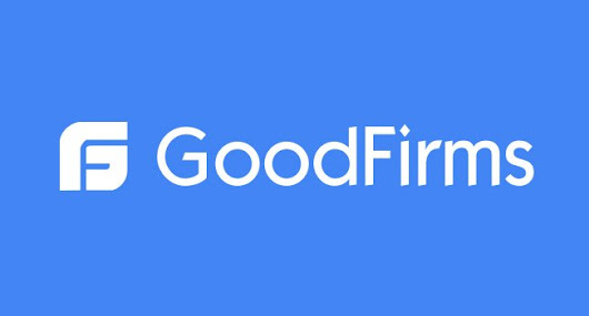 GoodFirms - Research & Reviews of App Development Companies