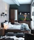 Bedroom Photograph: Small Bedrooms Design, small bedroom design ...