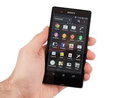 New Xperia Z4 Specifications Smartphone Reviews at - Ezy4Gadgets