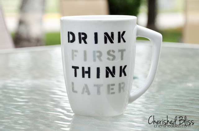 Quotes For Coffee Mugs Coffee Drinker