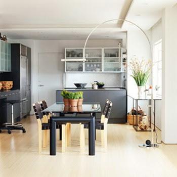 decoración_contemporanea_cocina
